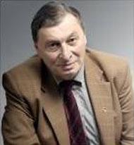 Prof-Y.-Gusakov