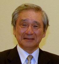 Dr.-Yoshinori-Iizuka