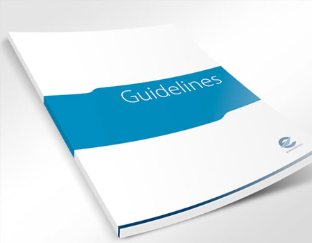 anq-operations-guidelines