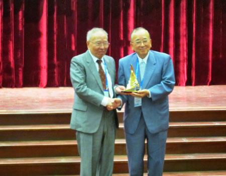 ishikawa-kano-award