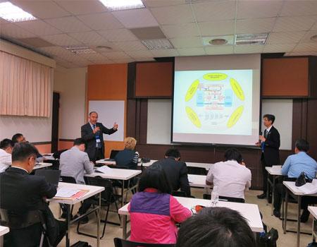 student-exchange-program