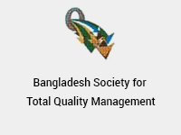 Bangladesh Society for Total Quality Management