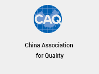 China Association for Quality