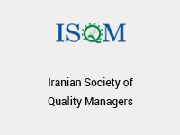 Iranian Society of Quality Managers