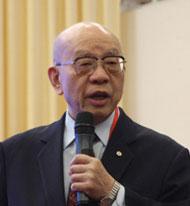 Dr.-Chih-Han-Wang