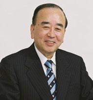 Dr.-Noriaki-Kano