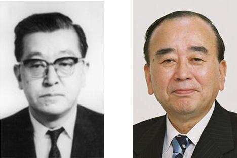 ishikawa-kano