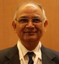 Mr.-Janak-Kumar-Mehta