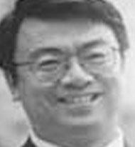 Prof.-Suh-Yung-Ho