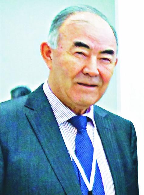 Abdrahmanov